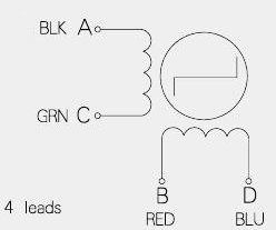 Upstairs Wiring Diagram besides Epiphone Les Paul Custom Pro Wiring Diagram further Mig Welder Wiring Diagram additionally Charging system additionally Were You A Boy Scout. on consumer unit wiring diagram